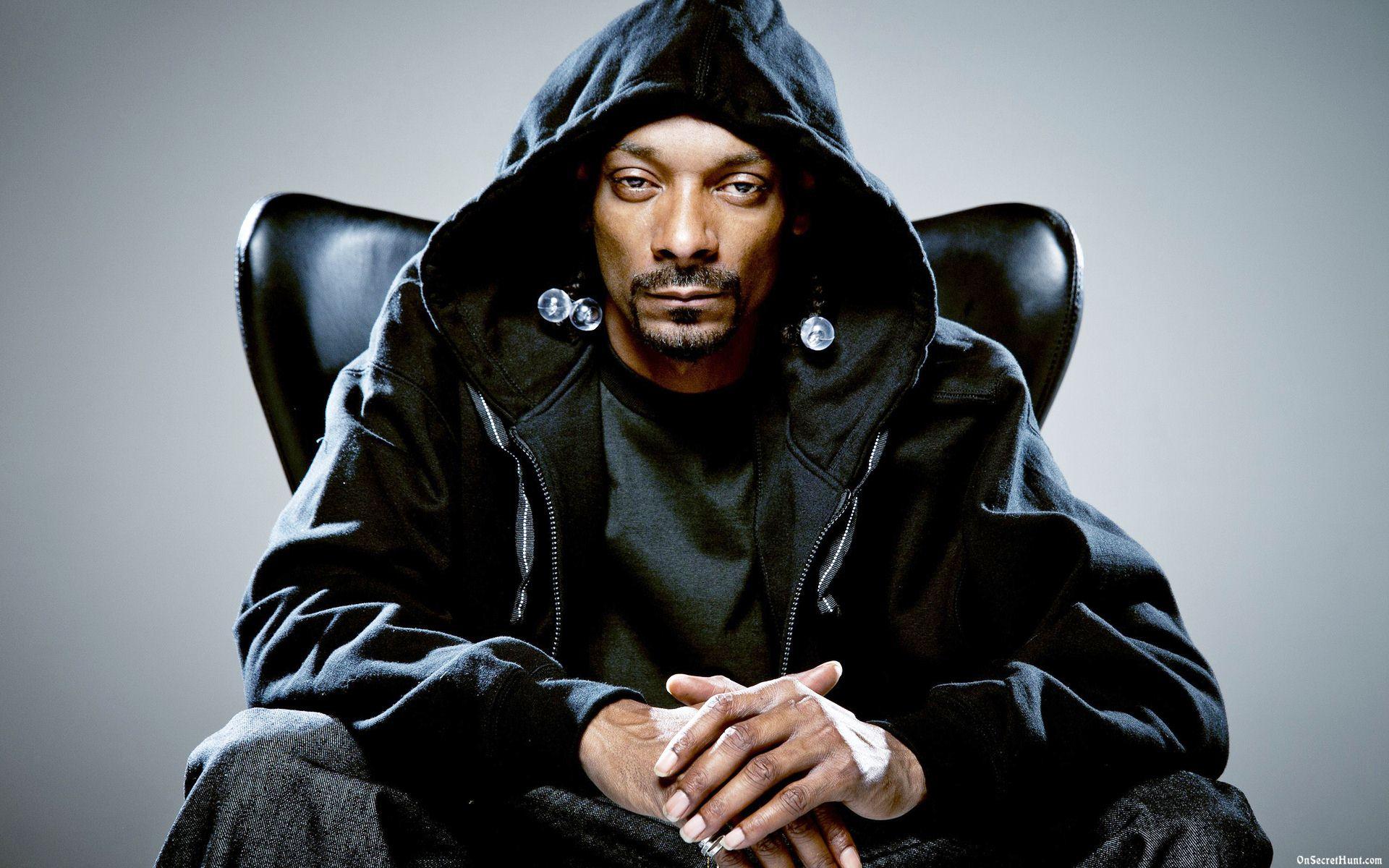 Snoop Dogg Zagreb, Dom sportova
